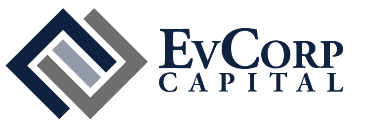 EvCorp Capital Inc.